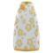 Sleeveless Silk Dress (White) NH Icon.png