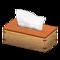 Tissue Box (Natural Wood) NH Icon.png