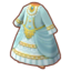 Grandiose Dress PC Icon.png