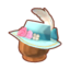 Grandiose Hat PC Icon.png