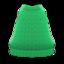 Hand-Knit Tank