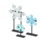 Illuminated Snowflakes (White) NH Icon.png
