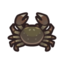 Mitten Crab NH Icon.png