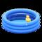 Plastic Pool (Blue) NH Icon.png