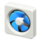 Ventilation Fan (Blue) NH Icon.png
