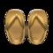Zori (Gold) NH Icon.png