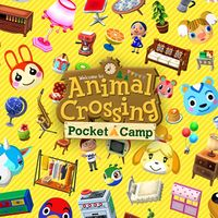 AnimalCrossingPocketCamp new illustration infobox.jpg