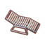 Beach Chair PC Icon.png