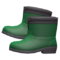Boots (Green) NH Icon.png