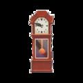 Classic Clock e+.png