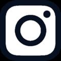 Instagram Icon Stylized (Dark).png