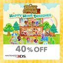 My Nintendo HHD Discount.jpg