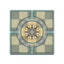 Palace Tile