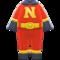 Superhero Uniform (Red) NH Icon.png