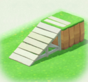 White-Plank Ramp NH Icon.png