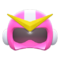 Zap Helmet (Pink) NH Icon.png