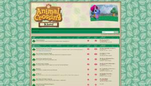 Animal Crossing Ahead (2021).png