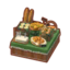 Baked-Goods Display PC Icon.png