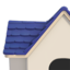 Blue Tile Roof NH Icon.png