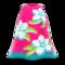 Bold Muumuu (Pink) NH Icon.png