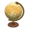 Globe (Sepia) NH Icon.png