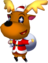 Jingle CF.png