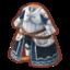 Legendary Hero's Armor PC Icon.png