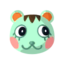 Mint PC Villager Icon.png