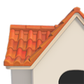 Orange Curved Shingles NH Icon.png