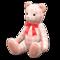 Papa Bear (Checkered - Red) NH Icon.png