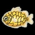 Pineapplefish PC Icon.png