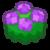 Pink-Hydrangea Bush NH Inv Icon.png