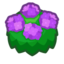 Pink-Hydrangea Bush NH Inv Icon.png