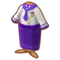 Purple Chef's Uniform PC Icon.png