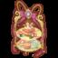 Royal-Rabbit Treats PC Icon.png