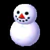Snowman NL Model.png