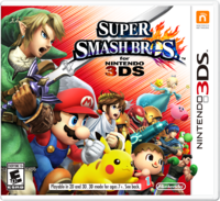 Super Smash Bros. for 3DS Box NA.png