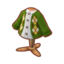 Autumnal Cardigan PC Icon.png