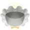 Baby's Hat (Baby Yellow) NH Icon.png