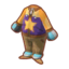 Big-Star Snow Wear PC Icon.png
