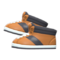 High-Tops (Brown) NH Icon.png