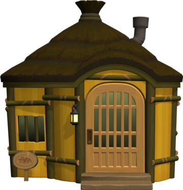 House of Rex NH Model.png