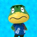 Kapp'n Play Nintendo Icon.png