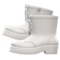 Lace-Up Boots (White) NH Icon.png
