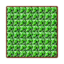 Mario-Water Flooring PC Icon.png