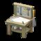 Mini DIY Workbench (Ash Brown) NH Icon.png