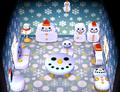 NL Snowman Series.png