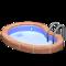 Pool (Brown) NH Icon.png