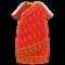 Sari (Garnet) NH Icon.png