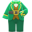 Shamrock Suit NH Icon.png